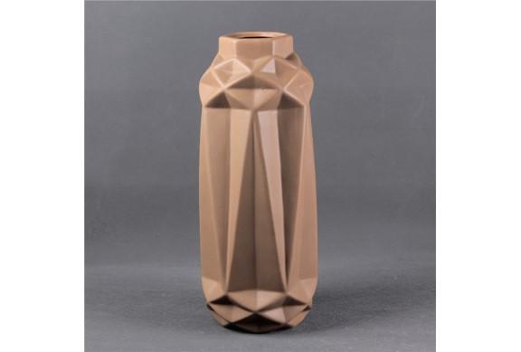 Soprammobili moderni vaso