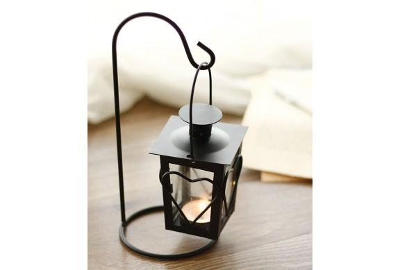 Lanterna portacandele