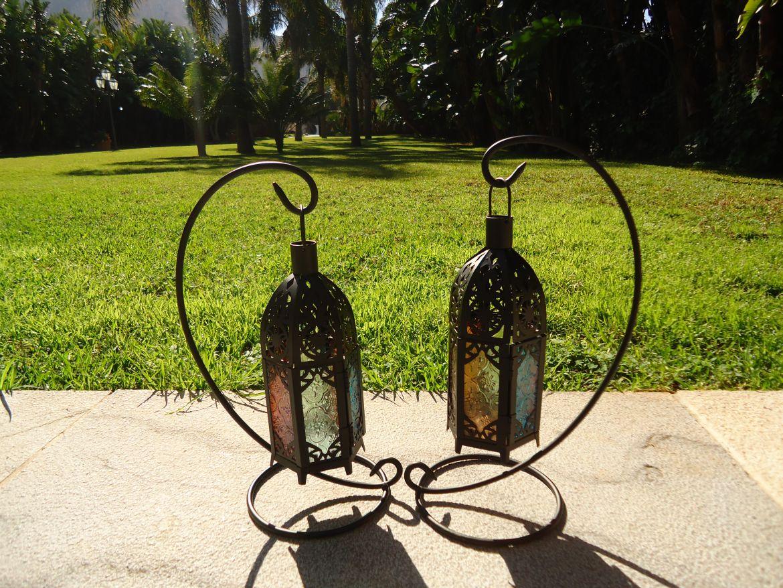 Idee Regalo Lanterne